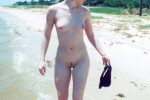 Free porn pics of That Swim Suit Came Right Off 1 of 60 pics