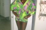 Free porn pics of Sexy black women 1 of 1 pics