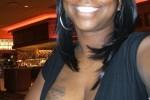Free porn pics of Please Help I.D. this Ebony Goddess 1 of 6 pics