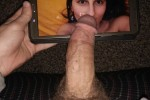 Free porn pics of Tribute for alphafrau 1 of 2 pics