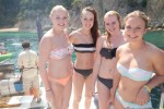 Free porn pics of Groups of innocent girls - make your choice 1 of 73 pics