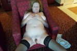 Free porn pics of Kathie New Jersey wife 1 of 8 pics