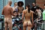 Free porn pics of nude biker chick 1 of 21 pics