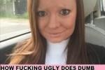 Free porn pics of uk chav sluts 1 of 50 pics