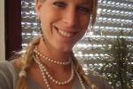 Free porn pics of Isabel 1 of 83 pics