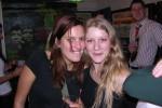 Free porn pics of daughters stolen pics. german milf  1 of 6 pics