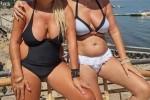 Free porn pics of Mature Delight IX 1 of 24 pics