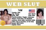 Free porn pics of MILF - Val 1 of 27 pics