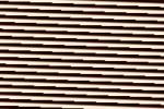 Free porn pics of my lovely bbbluva 3 of 3 pics