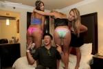 Free porn pics of HQ Girls amateur II 1 of 12 pics