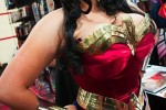 Free porn pics of Wonder Woman is a BBW 1 of 41 pics