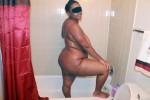 Free porn pics of Ebony BBW ( Azz n Titties) 1 of 5 pics
