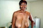 Free porn pics of OLDER GHETTO SKANK  1 of 4 pics