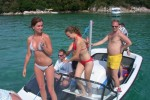 Free porn pics of PMIB - In search of the Perfect Messing Around In Boats babes -  1 of 50 pics