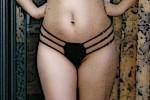 Free porn pics of New Panties - PhotoArt 1 of 3 pics