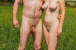 Free porn pics of nudas 1 of 6 pics