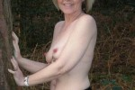 Free porn pics of RED HOT GILF JANET 1 of 38 pics