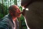 Free porn pics of Blowjob a fat men 1 of 10 pics