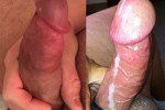 Free porn pics of For fappyfapperman 1 of 1 pics