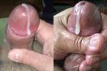 Free porn pics of Cuming for fappyfapperman 1 of 4 pics