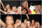 Free porn pics of Fappingtastic.co.uk photobooth 1 of 3 pics