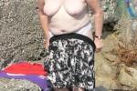 Free porn pics of Lydia - Swanpool Nr Falmouth 1 of 38 pics