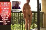 Free porn pics of whore Barry : property of Vanny 1 of 13 pics