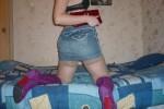 Free porn pics of Nice Russian Girl 1 of 205 pics