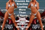 Free porn pics of Melissa Hardbody Seek Medical Attention If Your Erection Last Th 1 of 15 pics