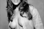 Free porn pics of Jennifer Esposito 1 of 14 pics
