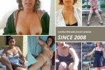 Free porn pics of French slut ID 1 of 6 pics