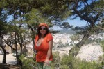 Free porn pics of Big Titted Mama on Holiday 1 of 76 pics