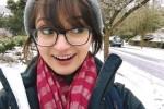 Free porn pics of Biology Babe - Lauren U. 1 of 59 pics