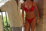 Free porn pics of Vacation turns Cuckold 1 of 10 pics