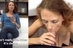 Free porn pics of Milf hippy slut casting 1 of 13 pics