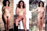 Free porn pics of Vintage polaroids 1 of 10 pics