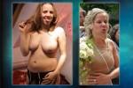 Free porn pics of nackt und angezogen 1 of 16 pics