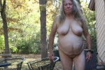 Free porn pics of Sow Christine Outside 1 of 13 pics