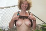 Free porn pics of Show your tits 1 of 208 pics