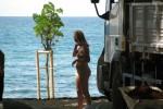 Free porn pics of nudist prostu 1 of 17 pics