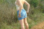 Free porn pics of Strictly Amateur Sluts IV 1 of 60 pics