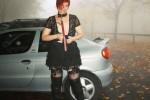 Free porn pics of BDSM amateur mix 1 of 34 pics
