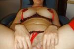 Free porn pics of Russian 1 of 7 pics