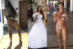 Free porn pics of lovely mirabull 1 of 28 pics