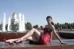Free porn pics of Russian wives 1 of 1 pics