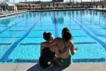 Free porn pics of Sexy Water Polo Swim and Bikini Teens 1 of 63 pics