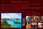 Free porn pics of Island adventure - choice game 1 of 9 pics