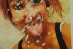Free porn pics of CL tributes 1 of 1 pics