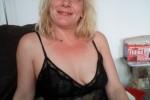 Free porn pics of Isabelle Piguet 1 of 1 pics