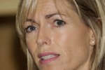 Free porn pics of Fuck this Sad Bitch Face - Kate McCann 1 of 14 pics